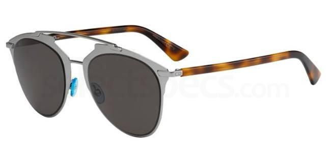 Dior-DIOR-Reflected-Designer-Sunglasses-at-SelectSpecs