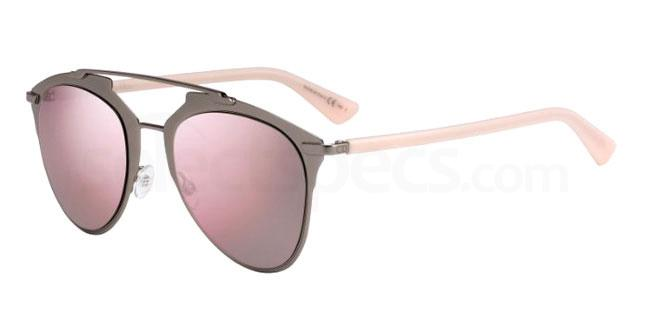 top selling dior sunglasses