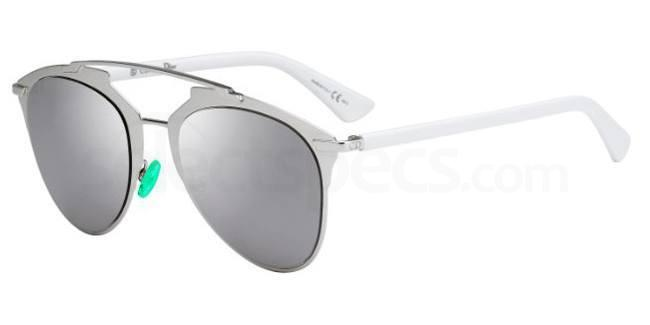 85L  (DC) DIORREFLECTED Sunglasses, Christian Dior