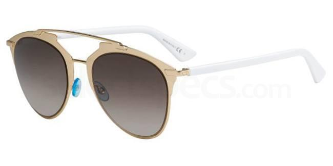 Dior DIORREFLECTED Sunglasses at SelectSpecs