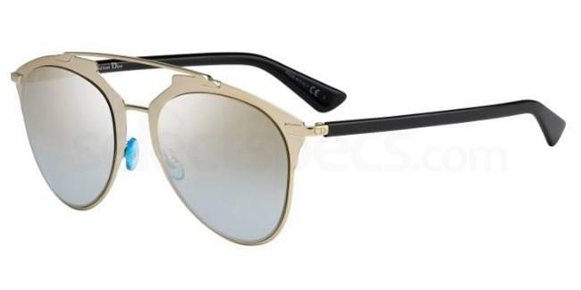 Dior-DIORREFLECTED-Designer-Sunglasses-Spring-Summer