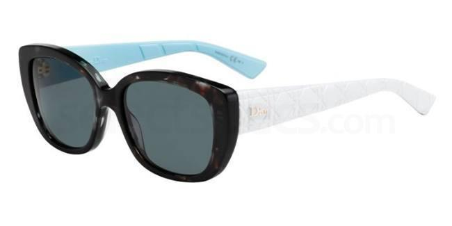 dior_diorladyr_sunglasses_at_selectspecs