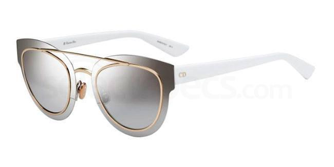 af17628a285c These frames are available in 4 other metal designs so you can find one to  suit your style personality.