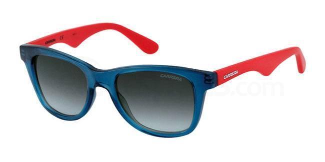 DDY  (JJ) CARRERINO 10 Sunglasses, Carrera Junior