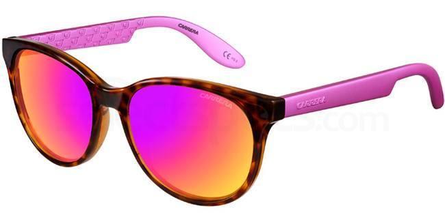 MCE  (VQ) CARRERINO 12 Sunglasses, Carrera Junior