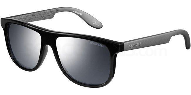 M5F  (T4) CARRERINO 13 Sunglasses, Carrera Junior