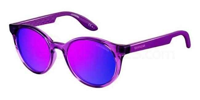 KNN (TE) CARRERINO 14 Sunglasses, Carrera Junior