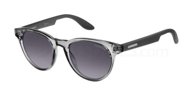 PZF  (N3) CARRERINO 18 Sunglasses, Carrera Junior