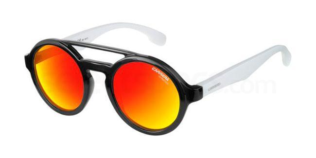 217  (UZ) CARRERINO 19 Sunglasses, Carrera Junior