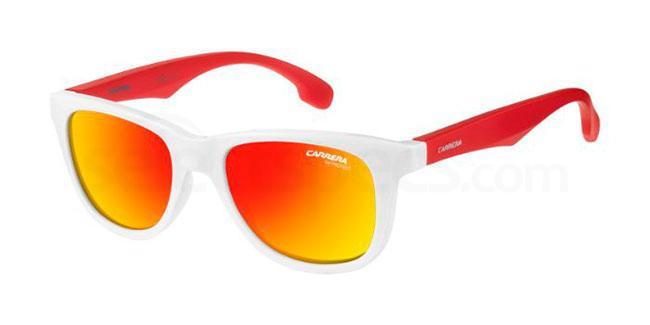 5SK  (UZ) CARRERINO 20 Sunglasses, Carrera Junior