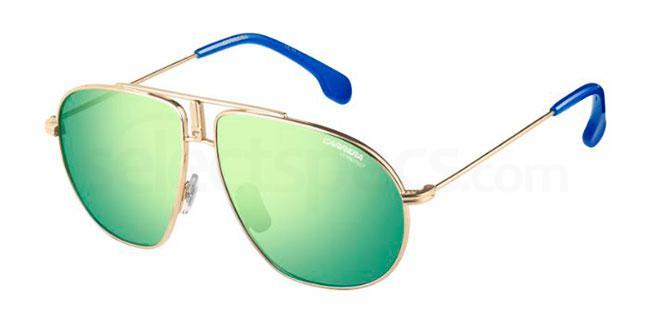 3YG  (Z9) CARRERINO 21 Sunglasses, Carrera Junior