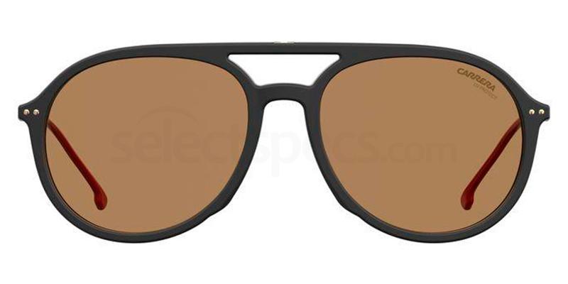 003 (70) CARRERA 2005T/S Sunglasses, Carrera Junior