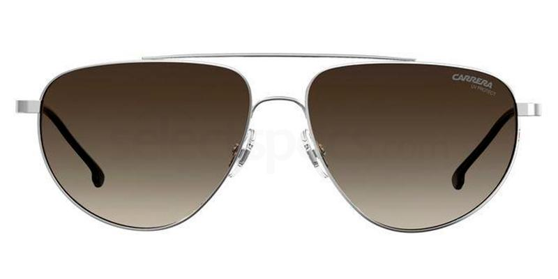 010 (HA) CARRERA 2014T/S Sunglasses, Carrera Junior