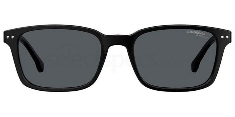807 (IR) CARRERA 2021T/S Sunglasses, Carrera Junior