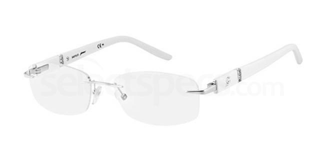 85L GLAM 94 Glasses, Safilo