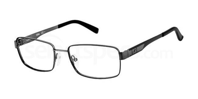 AGL E 3083 Glasses, Safilo
