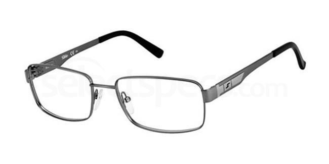 R80 E 3083 Glasses, Safilo