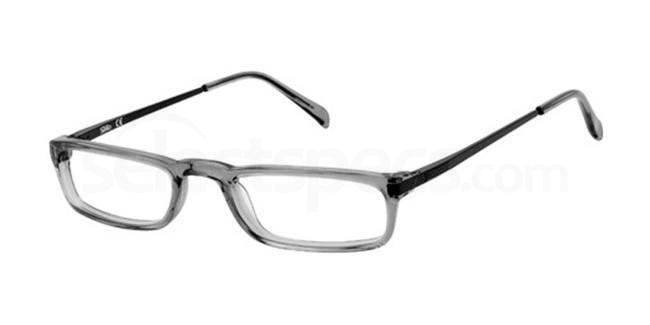 KAR LIB. 1357/N Glasses, Safilo