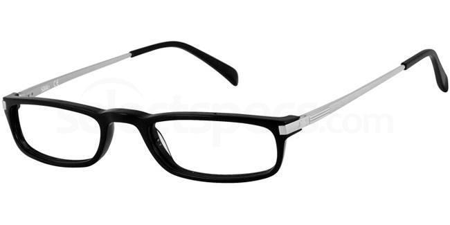 FB8 LIB. 1357/N Glasses, Safilo