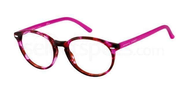 AUX S 183 Glasses, Safilo