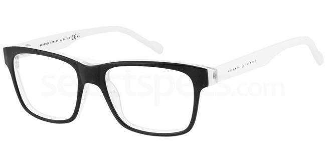 D5E S 226 Glasses, Safilo