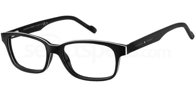 D6S S 227 Glasses, Safilo
