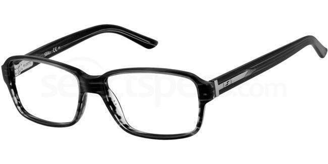 4NN E 1142 Glasses, Safilo