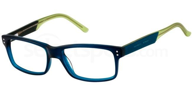 NV6 S 195/N Glasses, Safilo