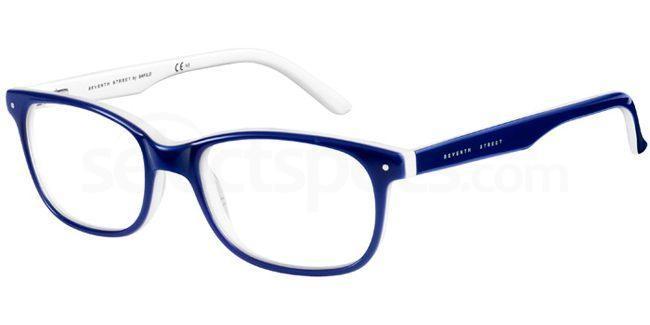 0QM S 201/N Glasses, Safilo