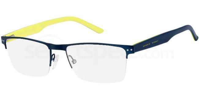 4K0 S 209 Glasses, Safilo