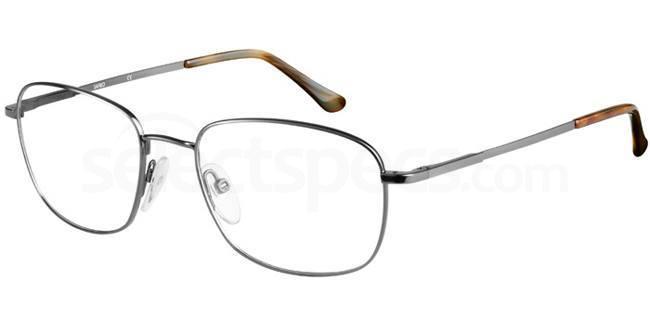 KJ1 SA 1002 Glasses, Safilo