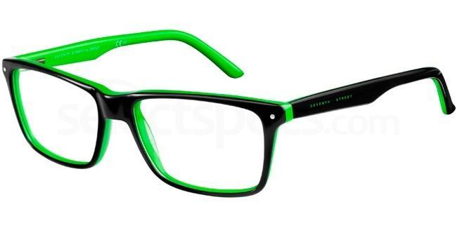 0QJ S 194/N Glasses, Safilo