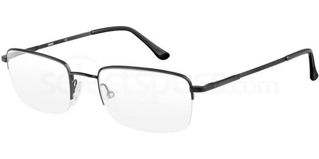 PDE SA 1001 Glasses, Safilo