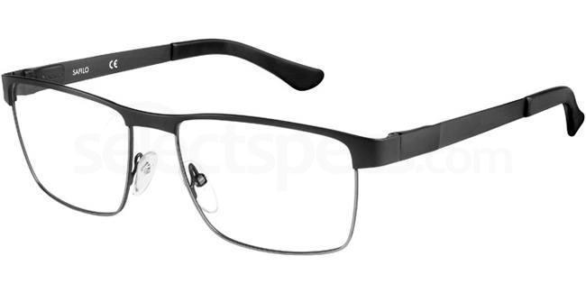 0LY SA 1004 Glasses, Safilo