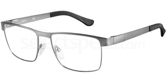 R80 SA 1004 Glasses, Safilo