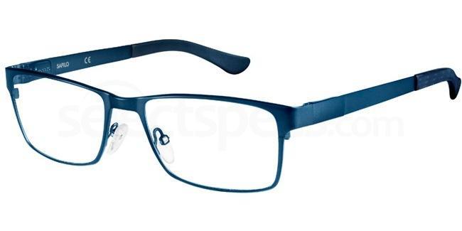 5R1 SA 1005 Glasses, Safilo