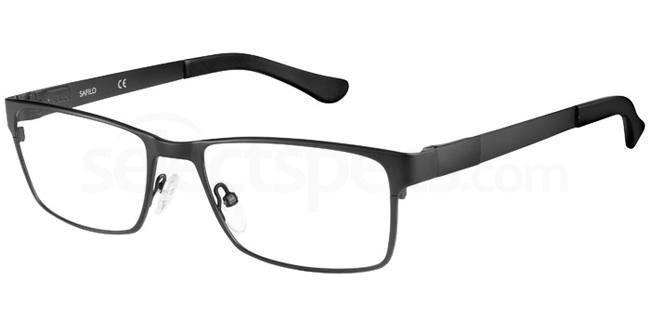 PDE SA 1005 Glasses, Safilo
