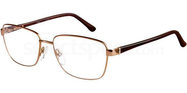 0LR SA 6000 Glasses, Safilo