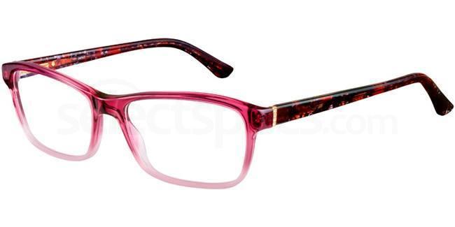 0MD SA 6002 Glasses, Safilo