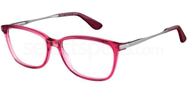 HLO SA 6006 Glasses, Safilo