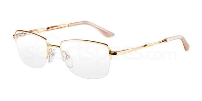 000 SA 6008 Glasses, Safilo