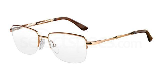 PP1 SA 6008 Glasses, Safilo