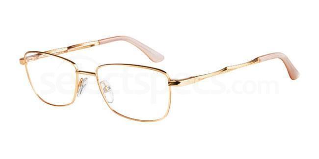 000 SA 6009 Glasses, Safilo