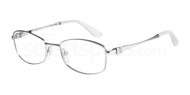 010 SA 6010 Glasses, Safilo