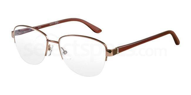 WGV SA 6013 Glasses, Safilo