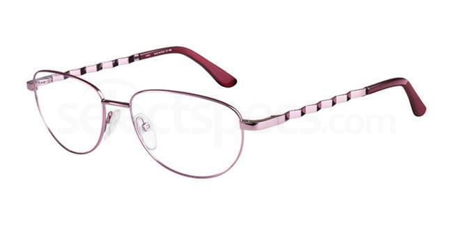J9R SA 6017 Glasses, Safilo