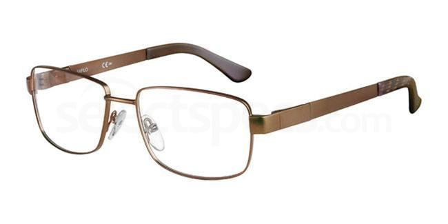 DRF SA 1011 Glasses, Safilo