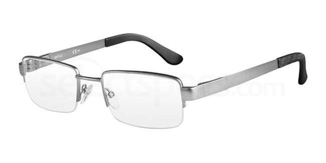 R80 SA 1012 Glasses, Safilo