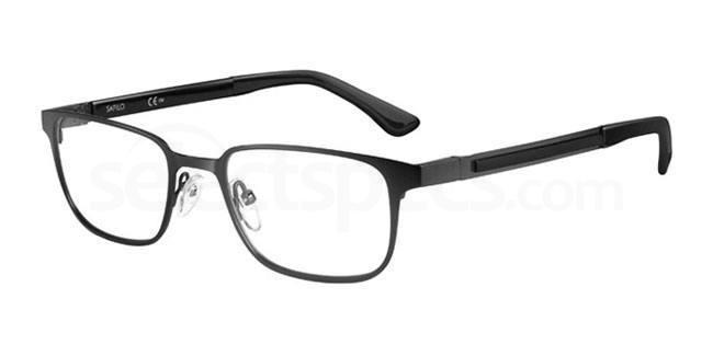 PDE SA 1017 Glasses, Safilo