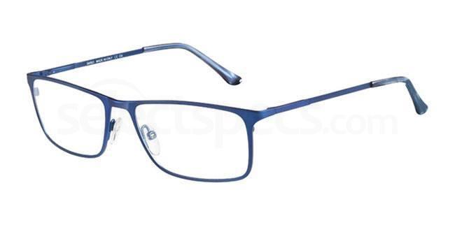 5R1 SA 1020 Glasses, Safilo